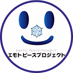 Emoto Peace Project